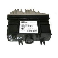 VW GOLF MK3 1.6 AEE MAGNETI ENGINE CONTROL UNIT ECU 032 906 030 R ÇIKMA MOTOR BEYİNİ